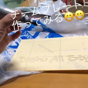 ワゴンRスティングレー MH34Sのカスタム事例画像 Emi(Enshu all styles)さんの2020年08月14日13:32の投稿