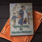 Oliver Twist :English Novel