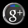 Google+ Camartfx®