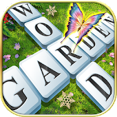 Word Garden Android APK Download Free By WordShift Puzzle Games