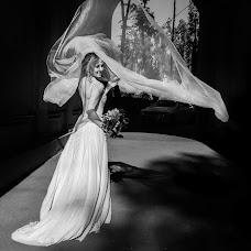 Wedding photographer Mariya Kopko (mkopko). Photo of 29.09.2017