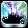 Popular Songs Music