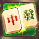 New Mahjong Classic 2020 Download for PC Windows 10/8/7