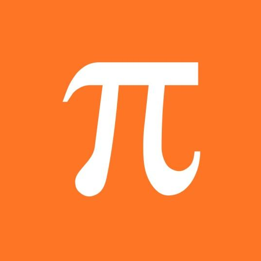 http://www.supergraphictees.com/wp-content/uploads/PI-symbol-orange-800x800.jpg