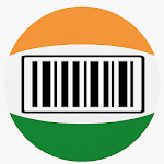 Scan India icon