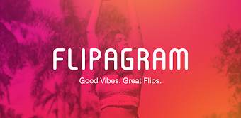 Flipagram: Tell Your Story