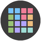 Marshmello Songs Launchpad icon