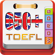 TOEFL Test .. file APK for Gaming PC/PS3/PS4 Smart TV