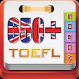 TOEFL Vocabulary Practice IBT