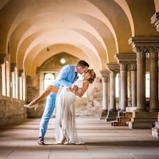 Wedding photographer Reza Shadab (shadab). Photo of 27.10.2017