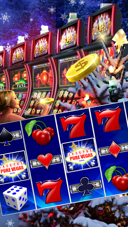 free quick hit slot machine game