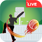 Live Cricket Score & Live Line: T20 Blast 2019