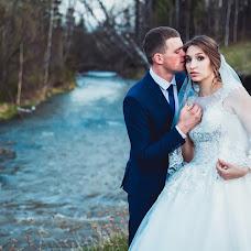 Свадебный фотограф Денис Осипов (SvetodenRu). Фотография от 29.06.2018