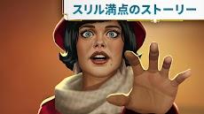 ミステリー探偵ジューン- 隠れた手がかりのおすすめ画像4