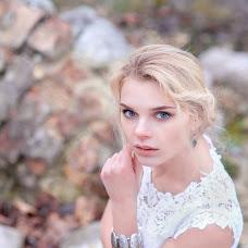 Wedding photographer Alla Rukosueva (AllaRu). Photo of 29.12.2017