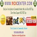 McxCenter icon