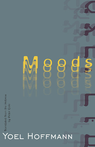 cover image for Moods