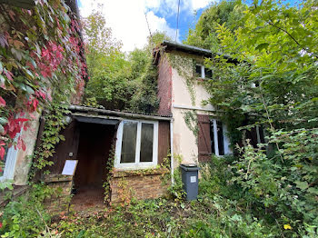 maison à Incheville (76)