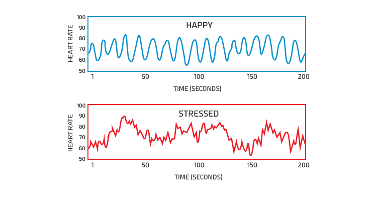 Heart Rate Variability Emotions.png