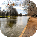Bedford Town Guide icon
