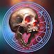 Gunspell 2 - パズルバトル - Androidアプリ