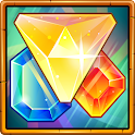Jewel Star icon