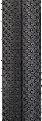 Schwalbe G-One Allround Tire - 29 x 2.25, Black/Reflective, Performance Line, Addix alternate image 0