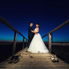 Wedding photographer Antonio Fatano (looteck). Photo of 22.07.2016