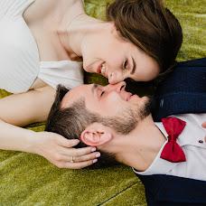 Wedding photographer Olga Dubravskaya (photoska). Photo of 27.06.2018