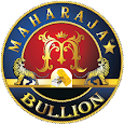 Maharaja Bullion icon