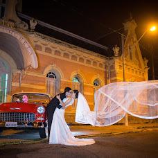 Wedding photographer Romildo Victorino (RomildoVictorino). Photo of 13.12.2017