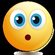 Emoji GIF
