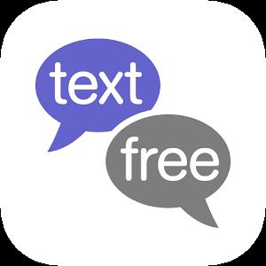 Dating ringer vs textiting