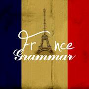 French Grammar : Langue de La France