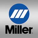 MillerWeld Setting Calculator icon