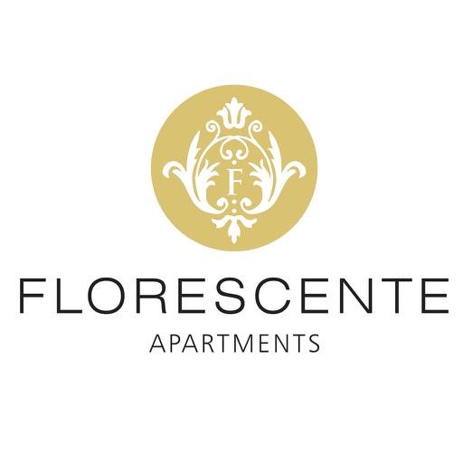 Florescente Apartments – Apps bei Google Play