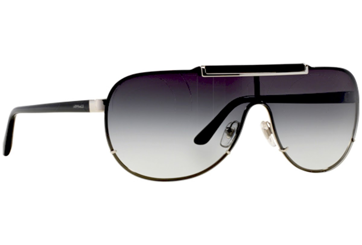 0d7d0b27e2 Buy Versace VE2140 C40 10008G Sunglasses