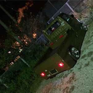 キャリイトラック  14y、63Tのカスタム事例画像 オンナ野郎(鈴木旧車倶楽部、NOB WORKS)さんの2020年10月15日22:23の投稿