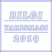 Bilgi Yarışması 2019 Mod