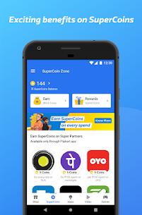 Flipkart Online Shopping App Mod 6.19 Apk [Unlocked] 5