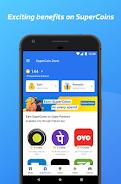 دانلود Flipkart Online Shopping App اندروید