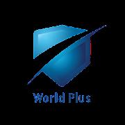 World Plus
