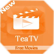 TêaTv Shows & Movies latest