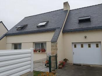maison à Le Conquet (29)