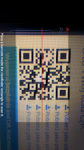 Barcode Magic- screenshot thumbnail
