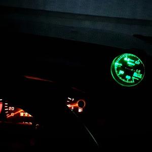 シルビア S14 後期 覚醒オーテックバージョン K's MF-Tのカスタム事例画像 いっちーさんの2019年02月13日12:39の投稿