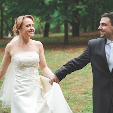 Wedding photographer Mariya Perri (maryperry). Photo of 15.09.2015