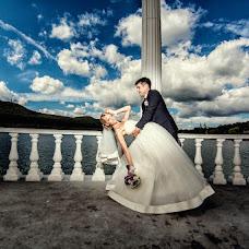 Wedding photographer Aleksey Shulgatyy (Shylgatiy). Photo of 08.03.2014