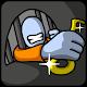 One Level: Stickman Jailbreak Download for PC Windows 10/8/7
