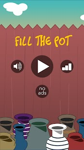 Fill The Pot- screenshot thumbnail